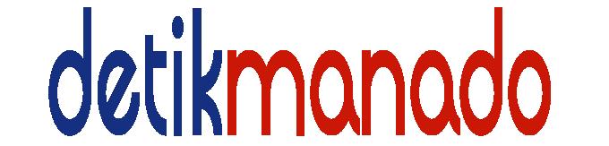 DetikManado.Com
