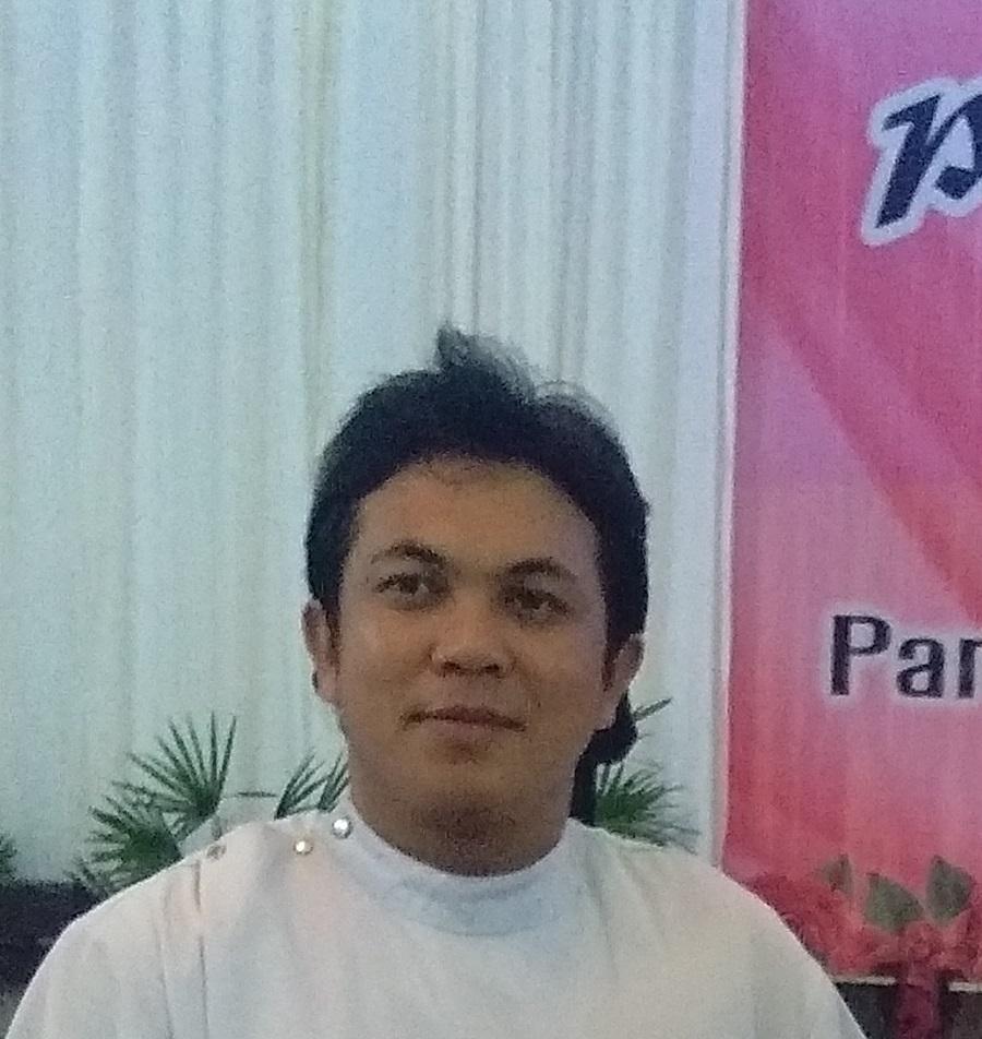 Ucapan Hari Raya Idul Adha Dari Pastor Paroki Tataaran